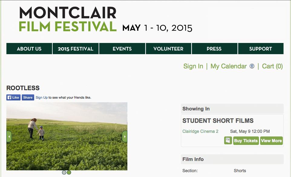 屏幕快照 2015-05-08 下午4.41.17