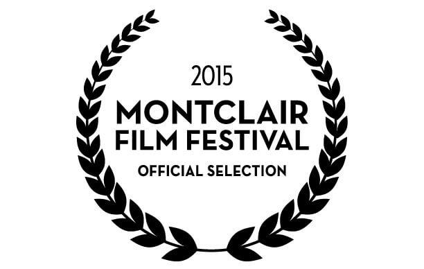 Rootless Screens at Montclair Film Festival