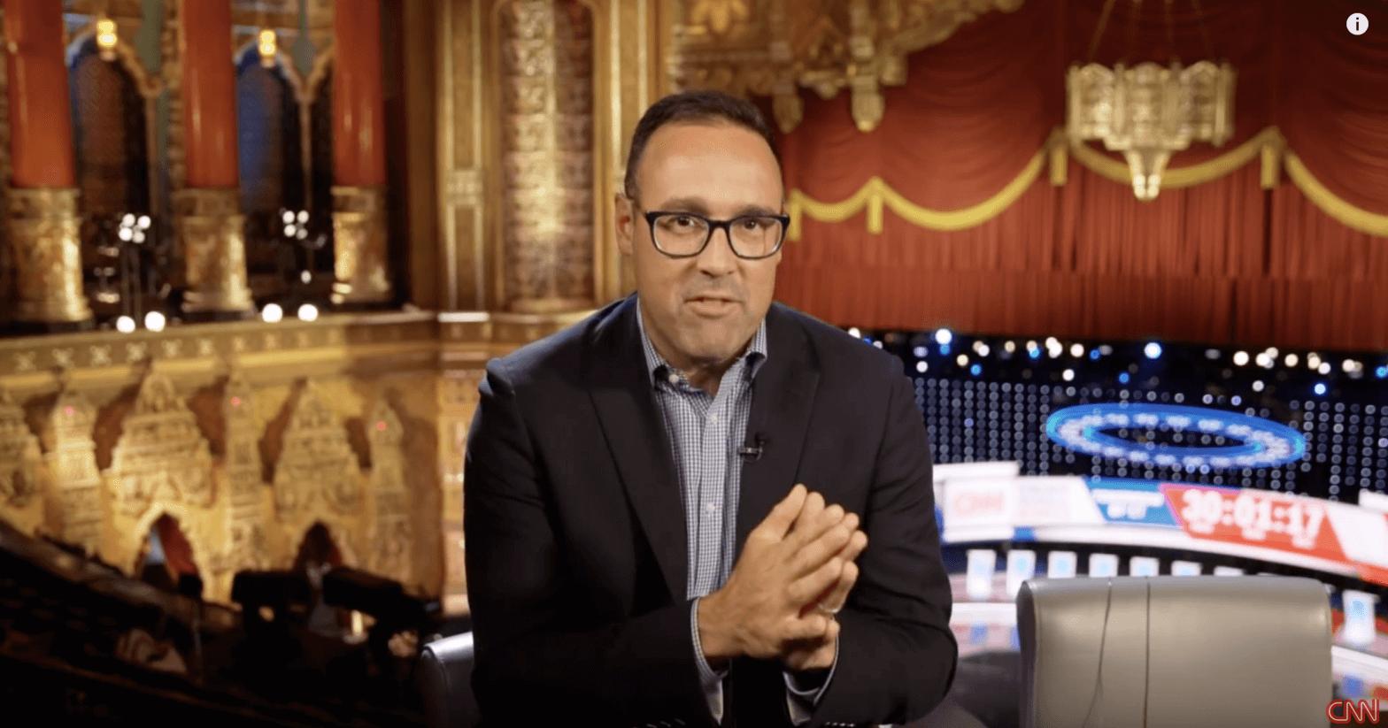 The 3 keys to winning a 2020 debate